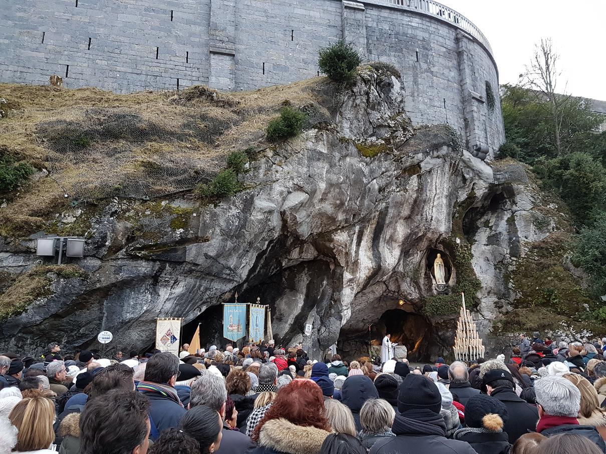 Lourdes 20170211_175704