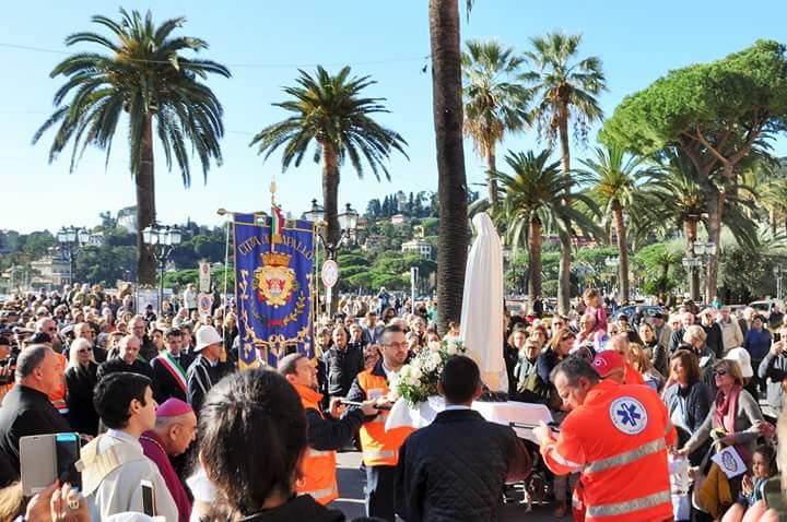 Peregrinatio-Rapallo-05