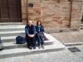 loreto-aprile-2015-05
