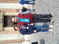 loreto-aprile-2015-09
