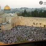 Gerusalemme2