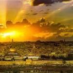 Gerusalemme3