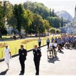 Lourdes2010-1 [1024x768]