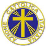 logo_AzioneCattolica