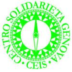 logo_CEIS