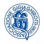 logo_GigiGhirotti