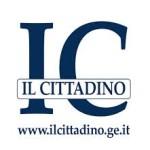logo_IlCittadino
