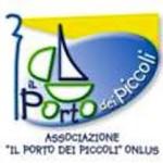 logo_IlPortoDeiPiccoli