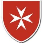 logo_OrdineDiMalta