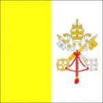 logo_Vaticano