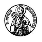 logo_diocesiGenova