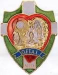 logo_Oftal
