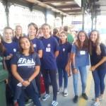 Lourdes Settembre 2014 - 001