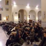 Genova - S. Teresa del B.G. 141214_002
