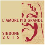 SacraSindone2015
