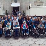 Torino 23 Maggio 2015 - 02