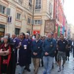 Genova 060615 - 16