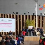 Expo 24 Ottobre 2015 - 03