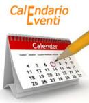 calendarioEventi