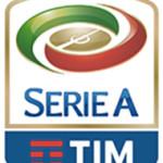 logo_serie_a