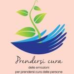 PrendersiCura