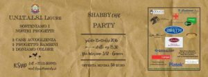 shabby-chic-party