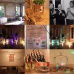 unitalsi-shabby-chic-party-15-10-16-c5