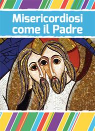 2016-misericordiosi-come-il-padre
