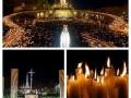 Lourdes-01