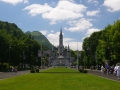 Lourdes-Giugno-2016-059